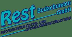 Rest Bedachungen GmbH