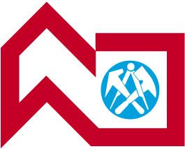 Logo_innung