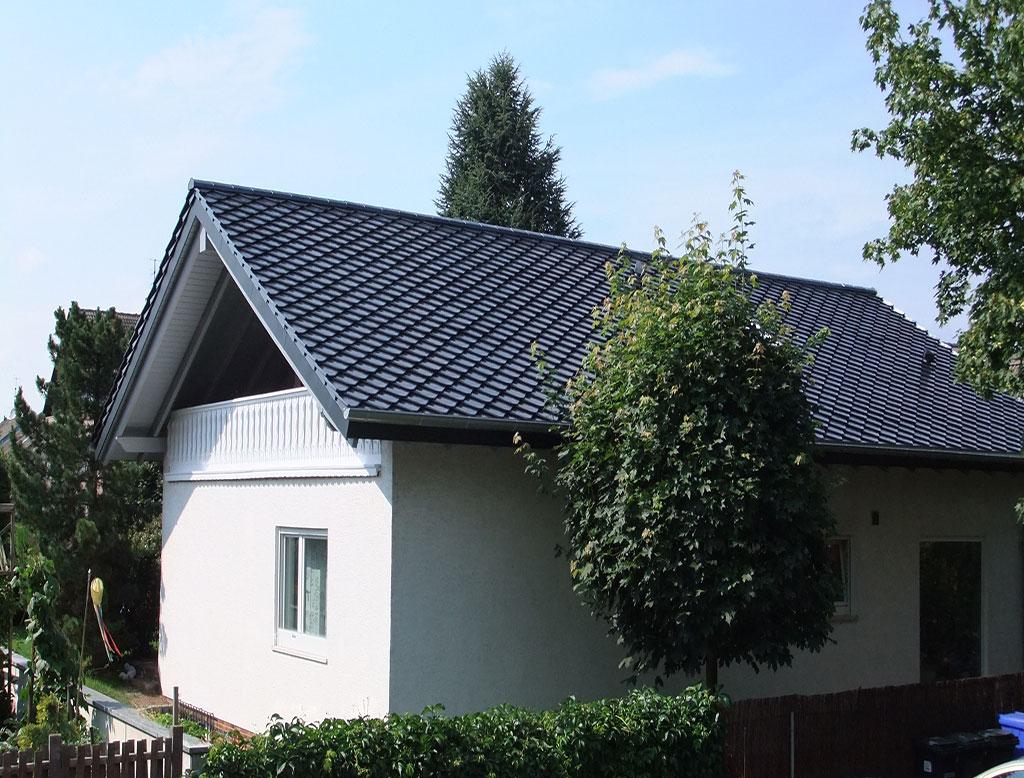 tondachziegel tondach dachziegel rest bedachungen gmbh. Black Bedroom Furniture Sets. Home Design Ideas